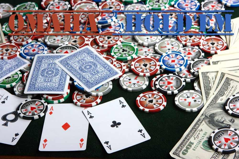 Money online poker sites